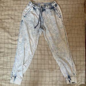 Pants - Joggers
